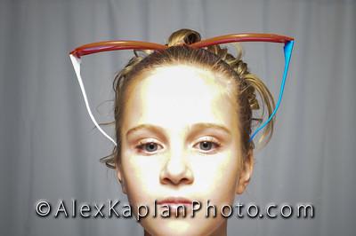 AlexKaplanPhoto26-0059