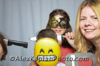 AlexKaplanPhoto21-0054