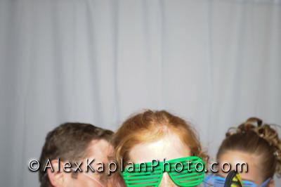 AlexKaplanPhoto18-0051