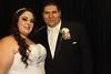 Ashley and Cesar's Wedding :