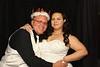 Brigette and Josh's Wedding :