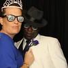 Chamel and LaToya's Wedding :