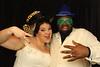 Christina and Jarvis Wedding :