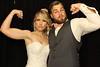 Cody and Erin's Wedding :