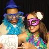 Eric and Roxanne's Wedding :