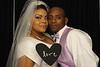 Maranyelis & Bryce Wedding :