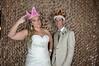 Sean and Melissa's Wedding :