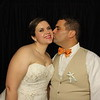 Stefani and Lorenzo's Wedding :