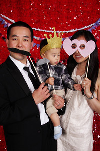031_KLK_photobooth_yapp