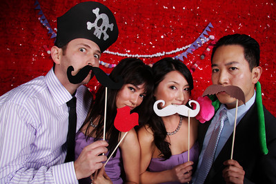 036_KLK_photobooth_yapp
