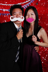025_KLK_photobooth_yapp