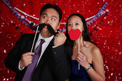 028_KLK_photobooth_yapp
