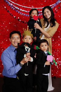 048_KLK_photobooth_yapp