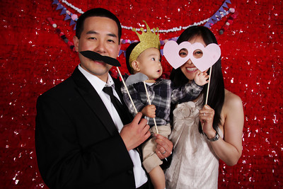 032_KLK_photobooth_yapp
