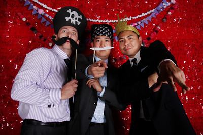 045_KLK_photobooth_yapp