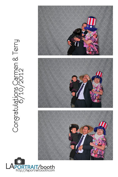 Carmen & Terry Photobooth Prints-16-16