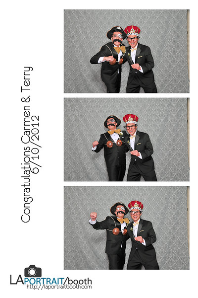 Carmen & Terry Photobooth Prints-34-34