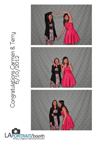 Carmen & Terry Photobooth Prints-26-26