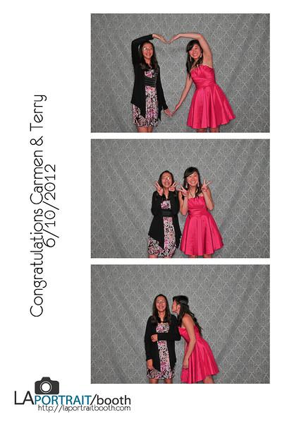 Carmen & Terry Photobooth Prints-26-26