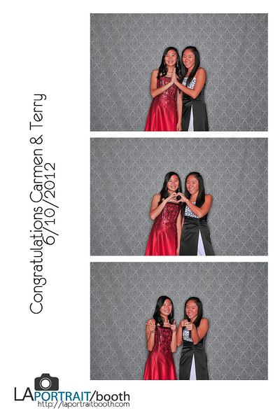 Carmen & Terry Photobooth Prints-05-5
