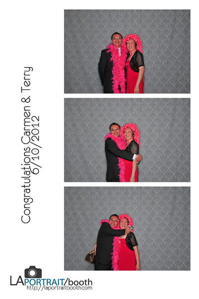 Carmen & Terry Photobooth Prints-06-6