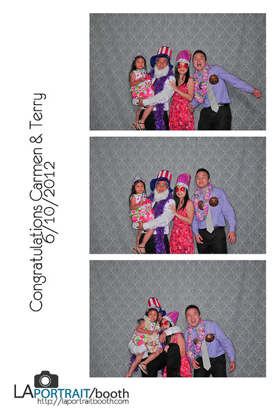 Carmen & Terry Photobooth Prints-08-8
