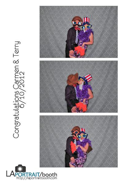 Carmen & Terry Photobooth Prints-21-21