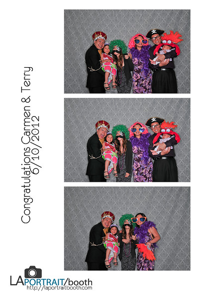 Carmen & Terry Photobooth Prints-19-19