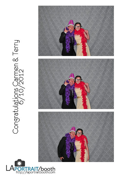 Carmen & Terry Photobooth Prints-24-24