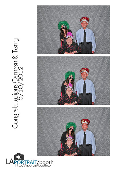 Carmen & Terry Photobooth Prints-20-20