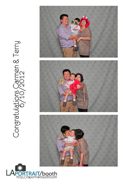 Carmen & Terry Photobooth Prints-27-27