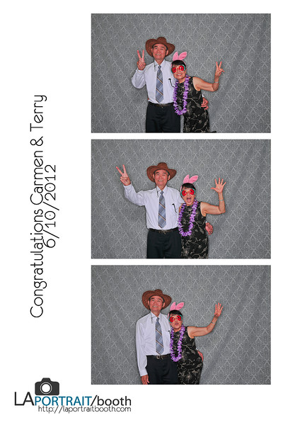 Carmen & Terry Photobooth Prints-11-11
