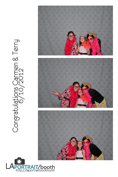 Carmen & Terry Photobooth Prints-04-4