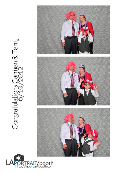 Carmen & Terry Photobooth Prints-30-30