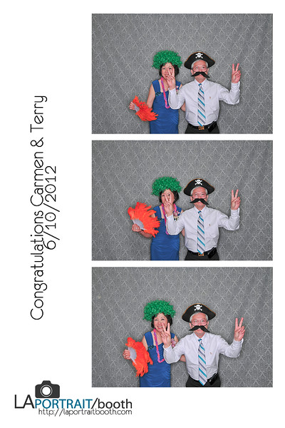 Carmen & Terry Photobooth Prints-12-12