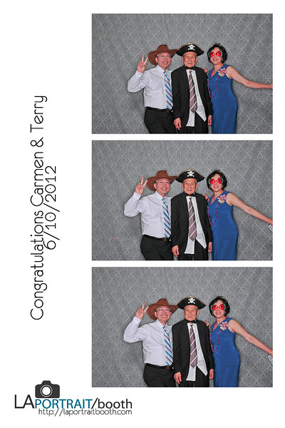 Carmen & Terry Photobooth Prints-23-23