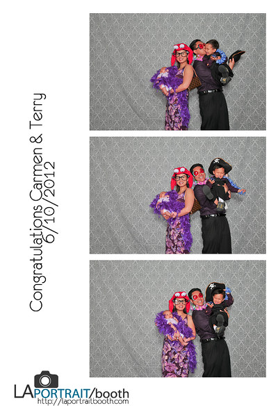 Carmen & Terry Photobooth Prints-37-37