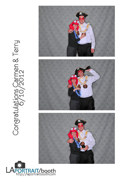 Carmen & Terry Photobooth Prints-15-15