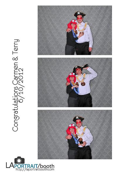Carmen & Terry Photobooth Prints-15-15