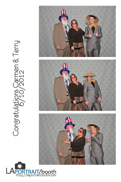 Carmen & Terry Photobooth Prints-29-29