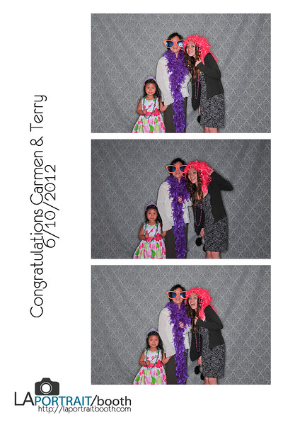 Carmen & Terry Photobooth Prints-14-14