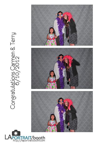 Carmen & Terry Photobooth Prints-14-14