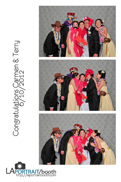 Carmen & Terry Photobooth Prints-28-28
