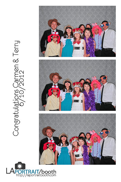 Carmen & Terry Photobooth Prints-02-2