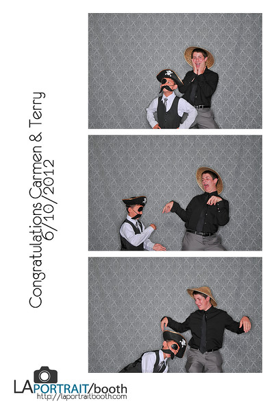 Carmen & Terry Photobooth Prints-01-1