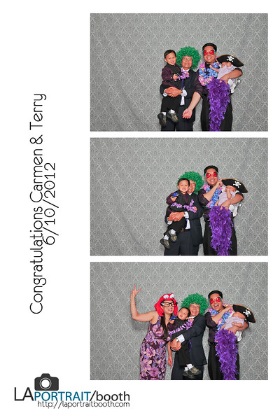 Carmen & Terry Photobooth Prints-36-36