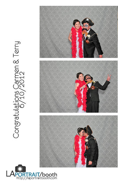 Carmen & Terry Photobooth Prints-32-32