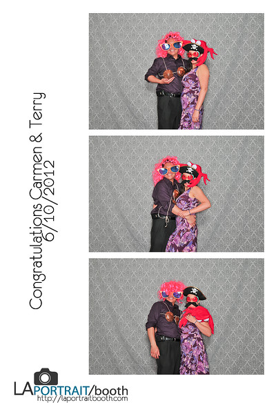 Carmen & Terry Photobooth Prints-38-38