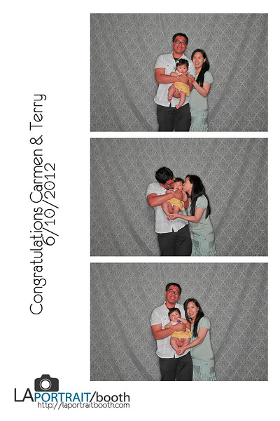 Carmen & Terry Photobooth Prints-25-25