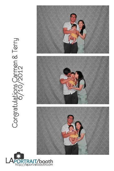 Carmen & Terry Photobooth Prints-25-25